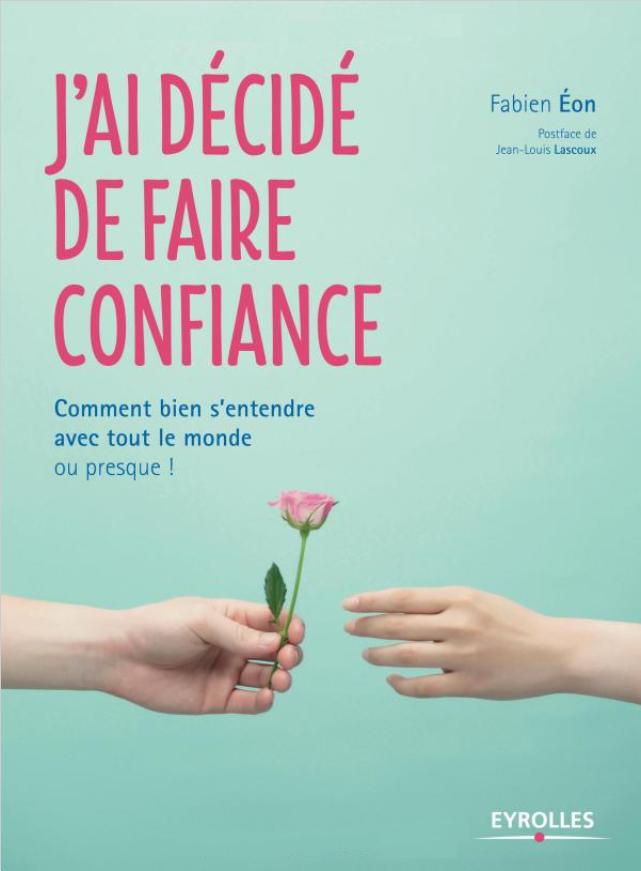 Auteur : Fabien Eon - 2014