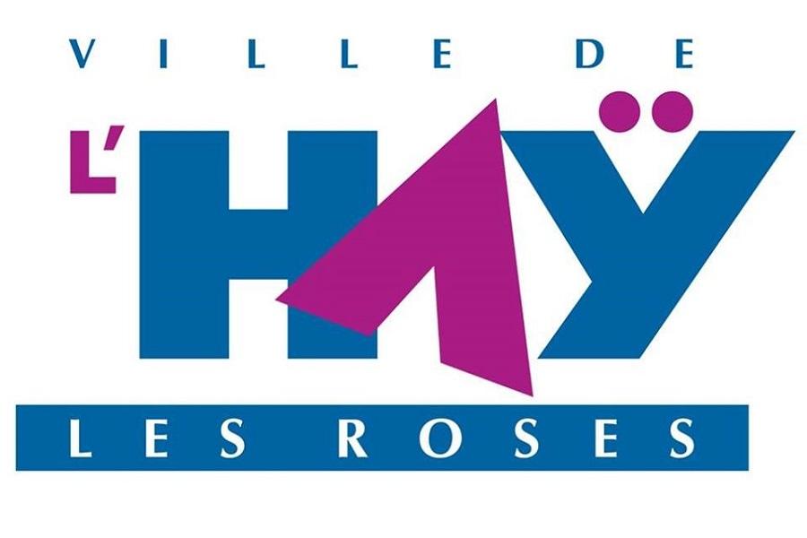 Ville de L'Hay les Roses