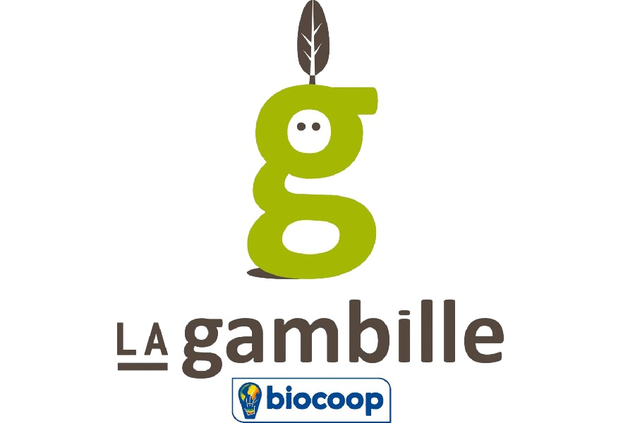 Biocoop La Gambille