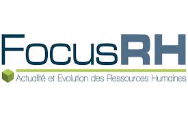FocusRH 16-04-2019
